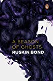 A Season of Ghosts