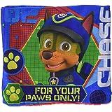 Paw Patrol Braga, Multicolor, 0