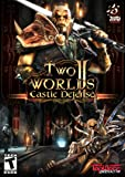 Two Worlds II Castle Defense [Mac]