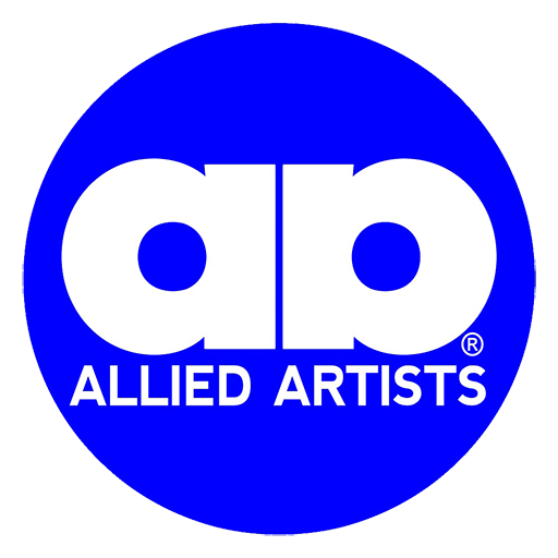 Allied Artists Mobile