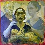 Forgotten Days (CD)