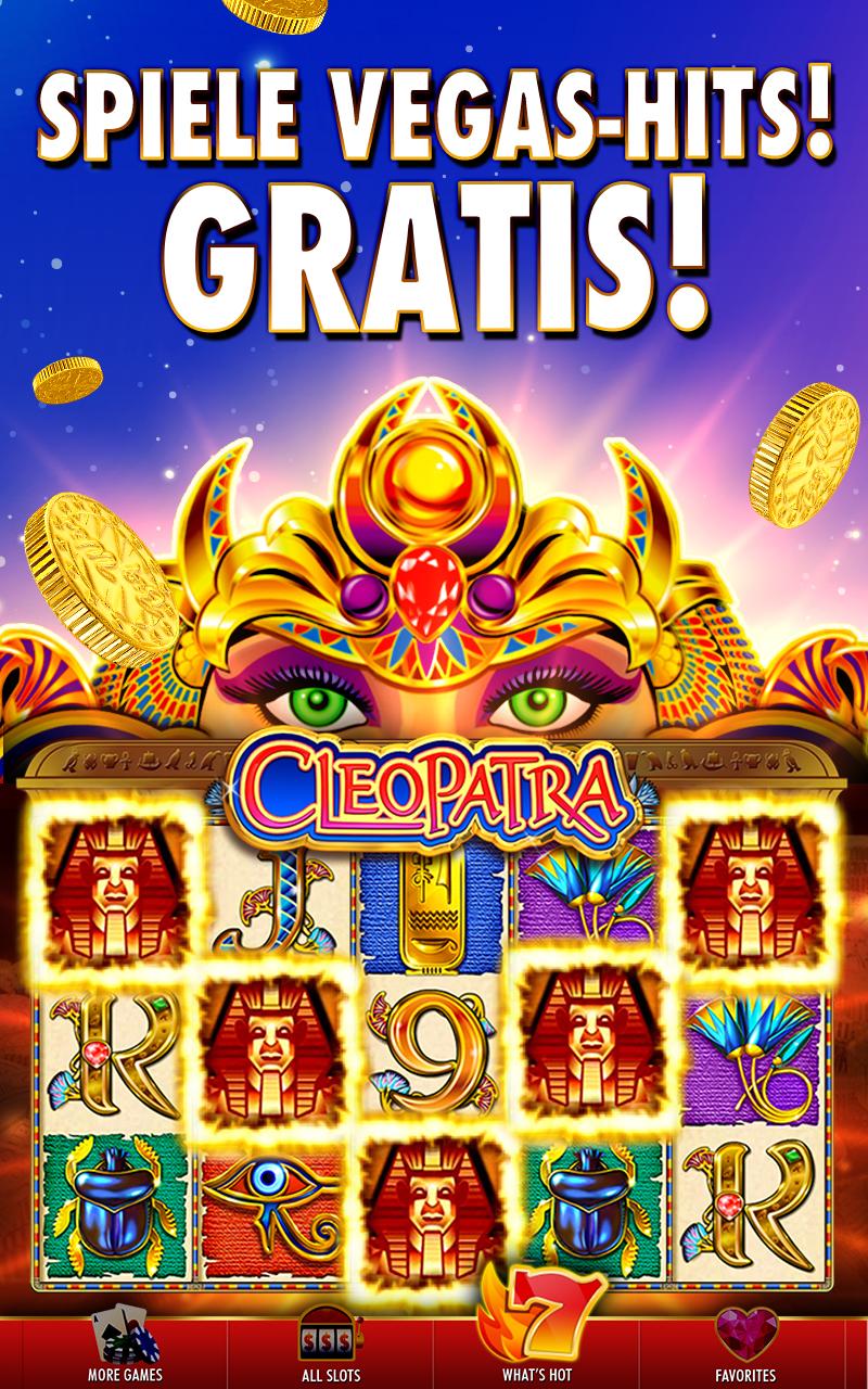 online blackjack spielen um echtes geld betway casino 1000 bonus