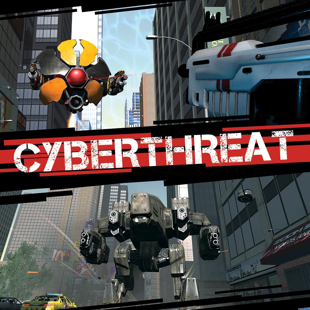 cyberthreat-code-jeu-pc