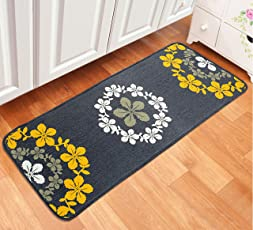 Carpets Amp Rugs Buy Carpets And Rugs Online At Low Prices