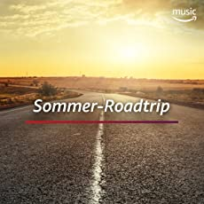 Sommer-Roadtrip