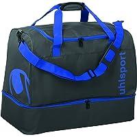 UHL Unisex Essential 2.0 Players Sporttasche