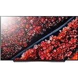 LG OLED55C97LA TV OLED55C97LA