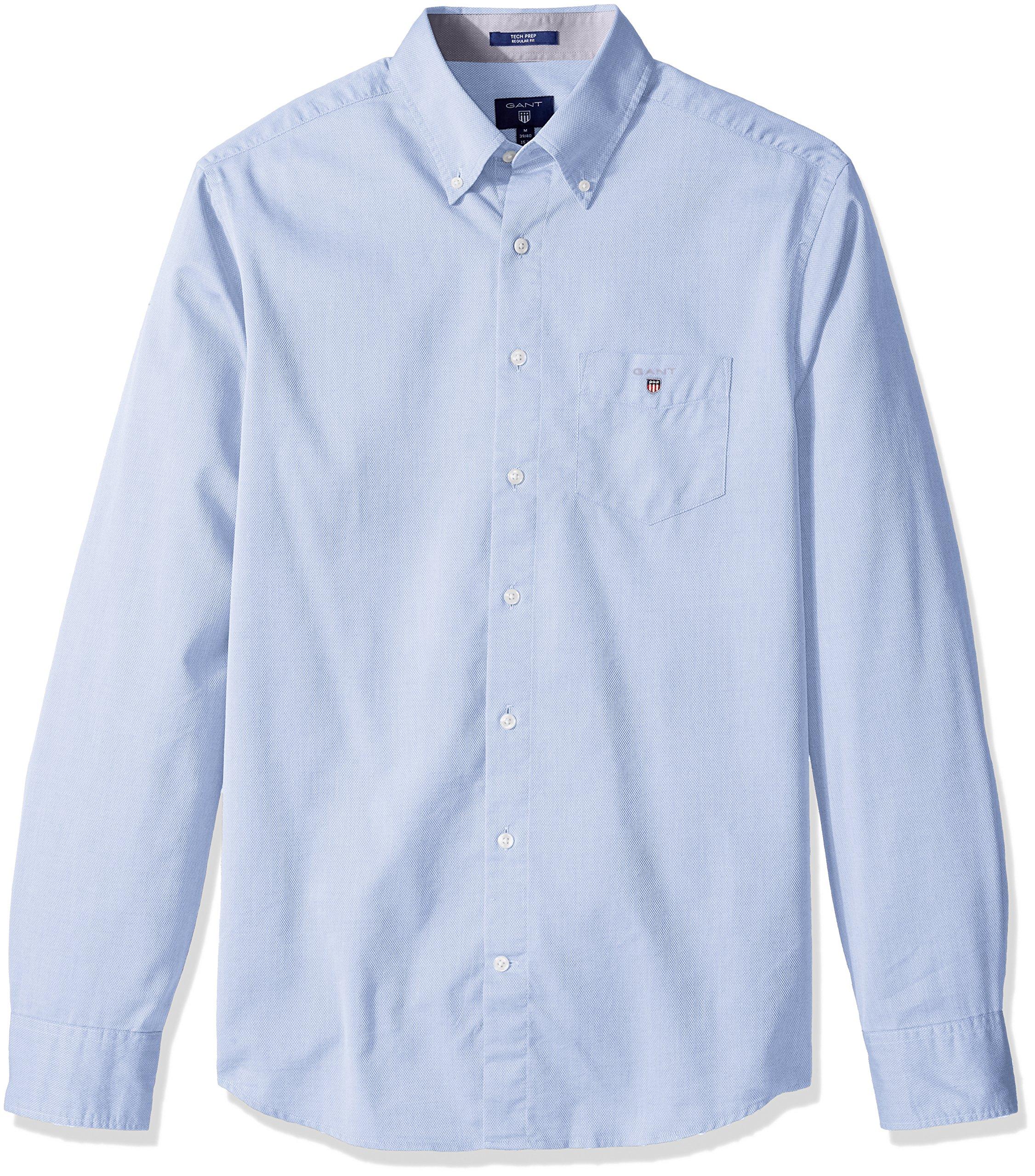 9e286c19405a Amazon Fashion Designer-Marken  hochwertige Mode von Top-Marken