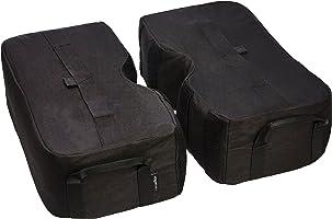 حقيبة أوزان أساسية من أمازون بيسيكس