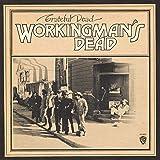 Workingmans Dead (50th Annive