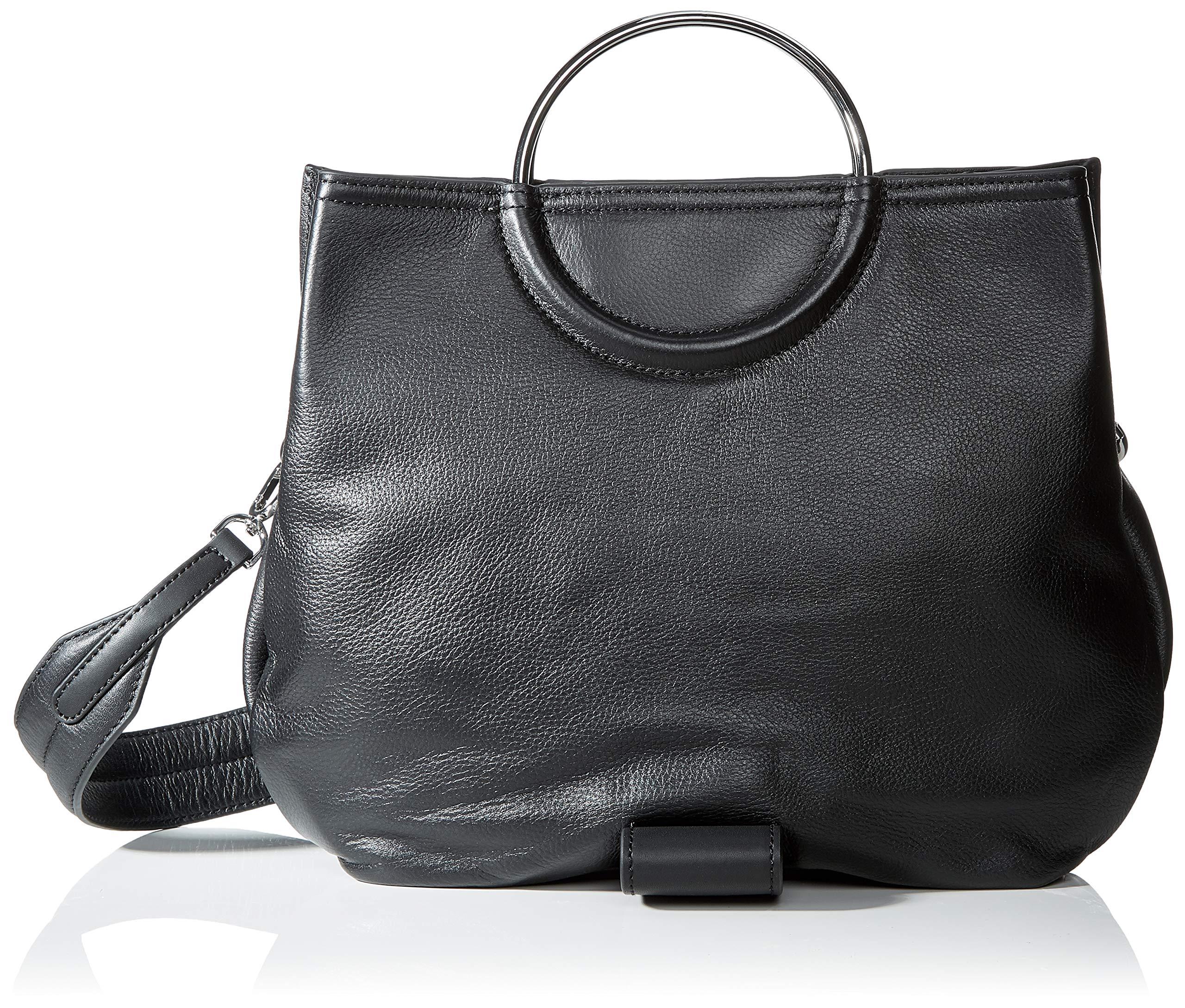 Neo Amalfi Leder Handtasche von Liebeskind | TOP Qualität
