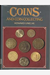 Coins and Coin Collecting (Gondola) Paperback