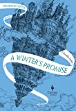 A Winter's Promise: Volume 1 of The Mirror Visitor Quartet