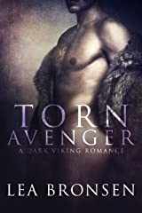 Torn Avenger Kindle Edition