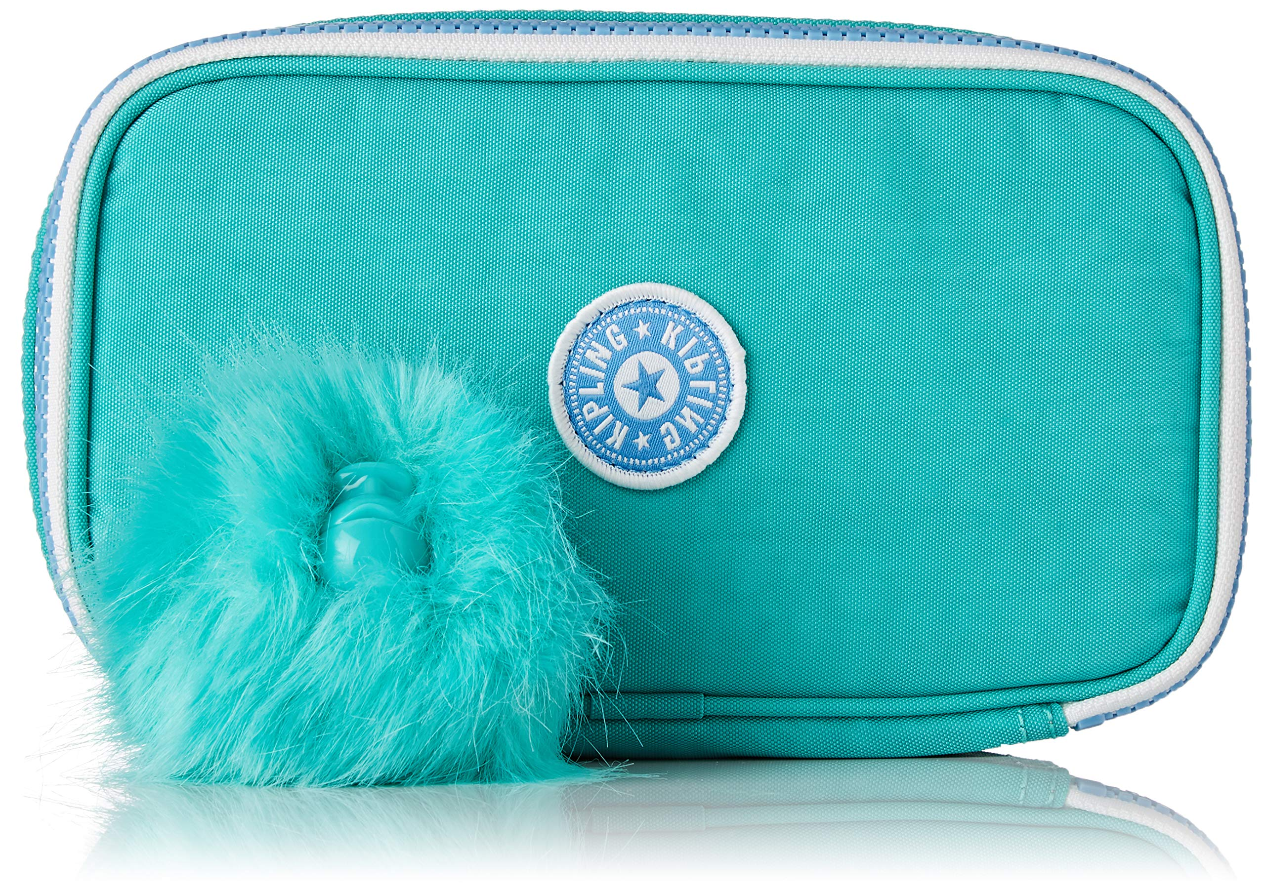 Kipling 50 Pens Estuches, 21 Centimeters