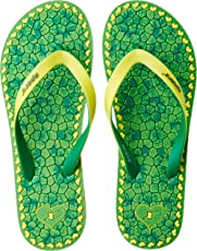 Sparx Women's Flip-Flops and House Slippers
