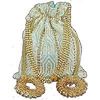 Giftag Women's Handbag