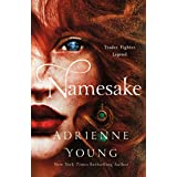 Namesake: A Novel: 2 (Fable, 2)