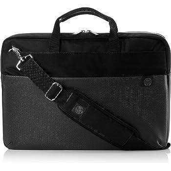 Notebook HP a Borsa per fino Duotone 15 f67gyYbv
