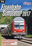Eisenbahn-Simulator 2017 [PC Download]