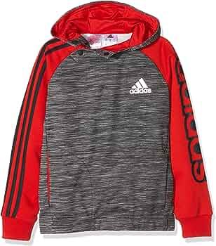 adidas hoodie 176