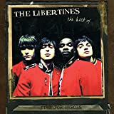 Time for Heroes - The Best of The Libertines [Explicit]