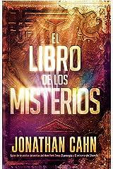 El libro de los misterios / The Book of Mysteries (Spanish Edition) Kindle Edition