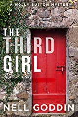 The Third Girl (Molly Sutton Mysteries Book 1) Kindle Edition