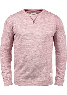 Redefined Rebel Morris Herren Sweatshirt Pullover Pulli Mit
