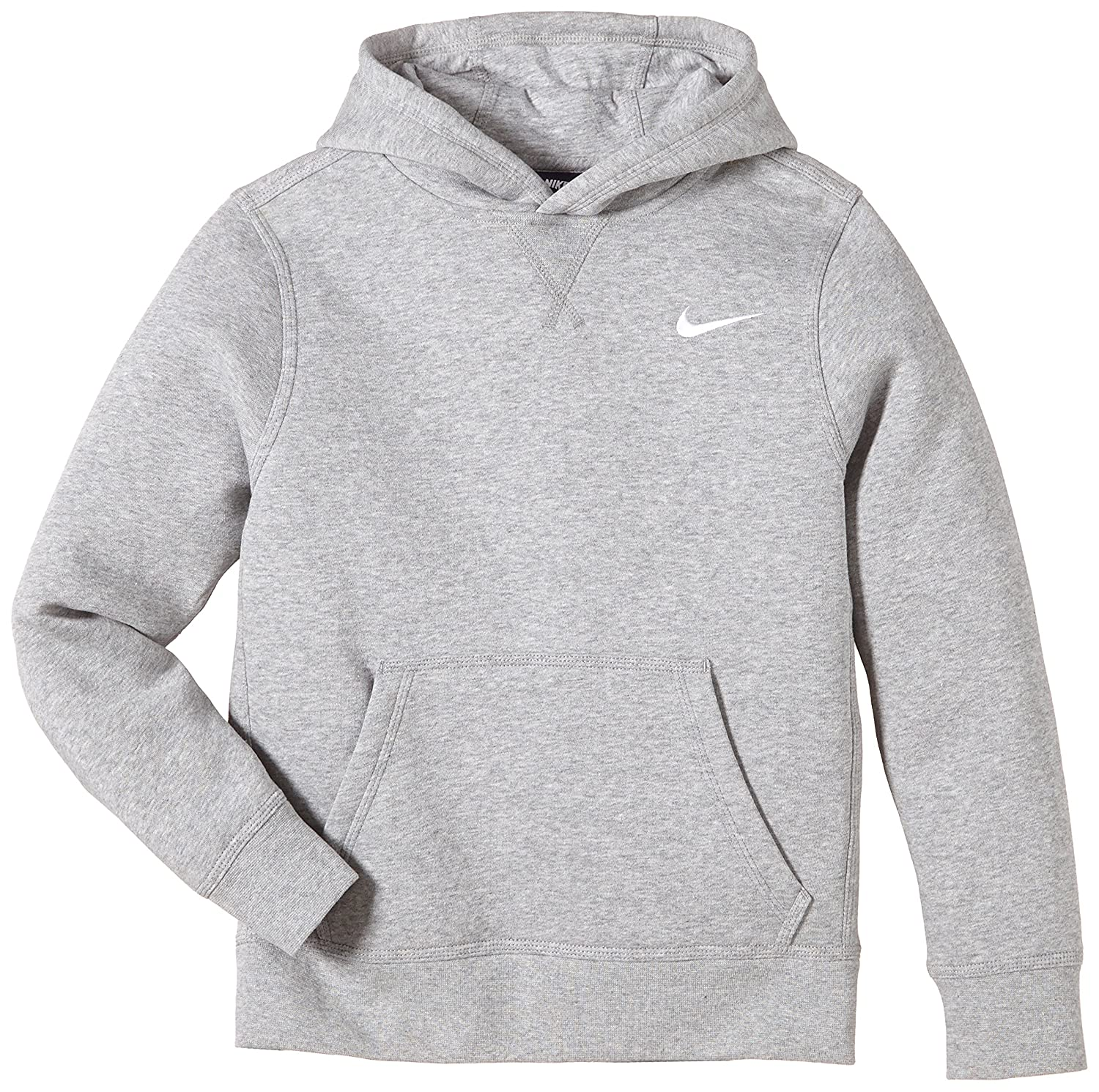 nike sweat capuche tech fleece cape gris femme nike shox concevoir votre chaussure. Black Bedroom Furniture Sets. Home Design Ideas