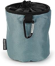 Brabantia Premium 105784 Handtasche für Wäscheklammerbeutel - Modèle aléatoire