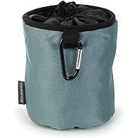 Brabantia 105784 Premium Sac pour Pinces à Linge Noir/Bleu/Mint - Coloris aléatoire
