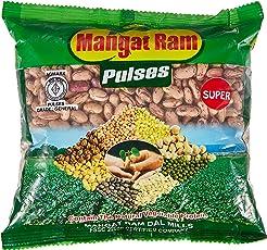 Mangat Ram Rajma Chitra, 500g