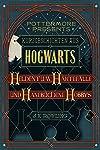 Kurzgeschichten aus Hogwarts: Heldentum, Härtefälle und hanebüchene Hobbys (Kindle Single) (Pottermore Presents (Deutsch) 1)