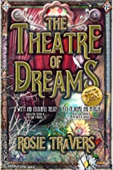 The Theatre of Dreams Kindle Edition