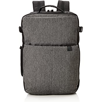 HP Zaino per Notebook Fino a 15,6 Pollici, Nero