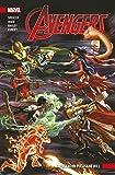 Avengers: Bd. 2 (2. Serie): Aufstand in Pleasant Hill