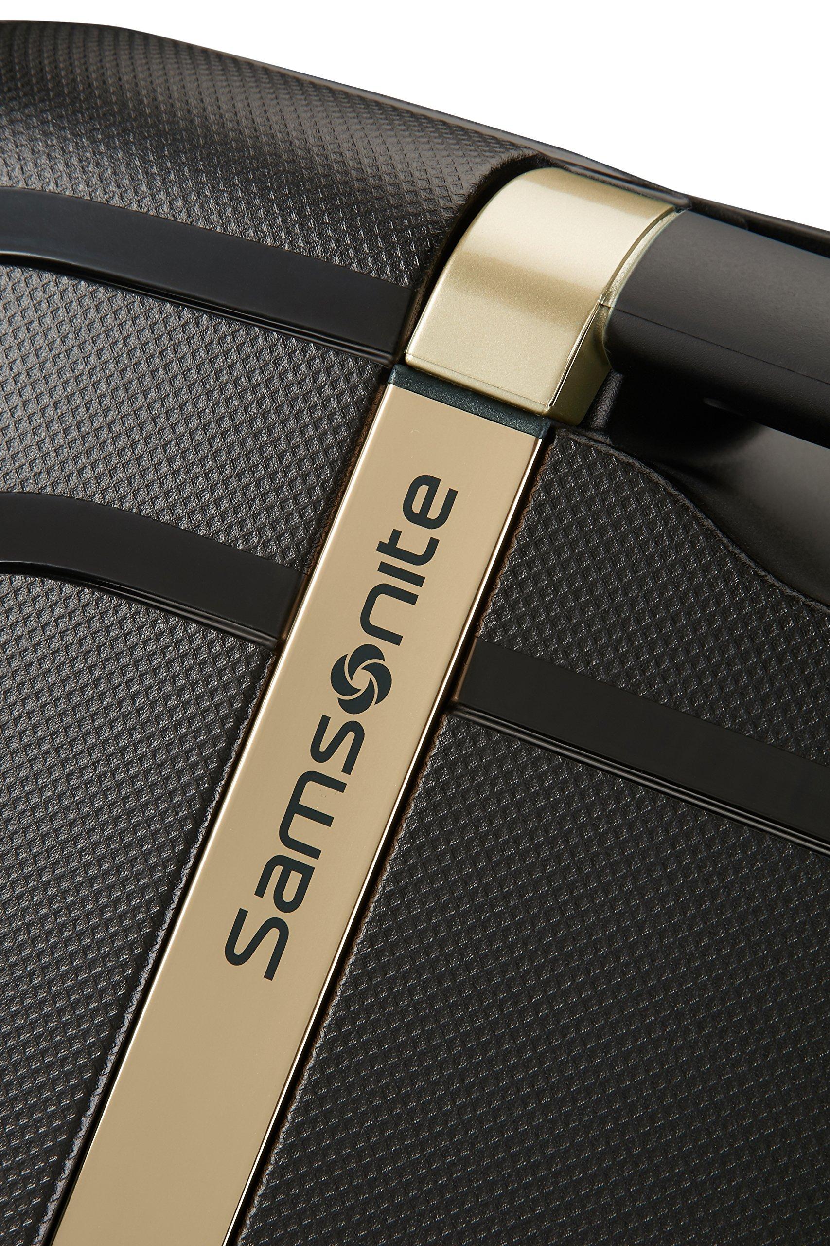 SAMSONITE-SCure-DLX-Spinner