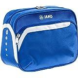 aufhängbare Kulturtasche von Jako in kräftigem Royal-Blau - abwaschbar - Immer gut organisiert hochwertiger Kulturbeutel, das