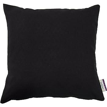 tom tailor 580749 kissenbezug ohne f llung t dove 60 x 60. Black Bedroom Furniture Sets. Home Design Ideas