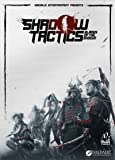 Shadow Tactics: Blades of the Shogun [Code Jeu PC/Mac - Steam]