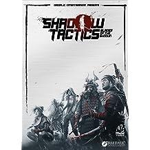 Shadow Tactics: Blades of the Shogun [PC/Mac Code - Steam]