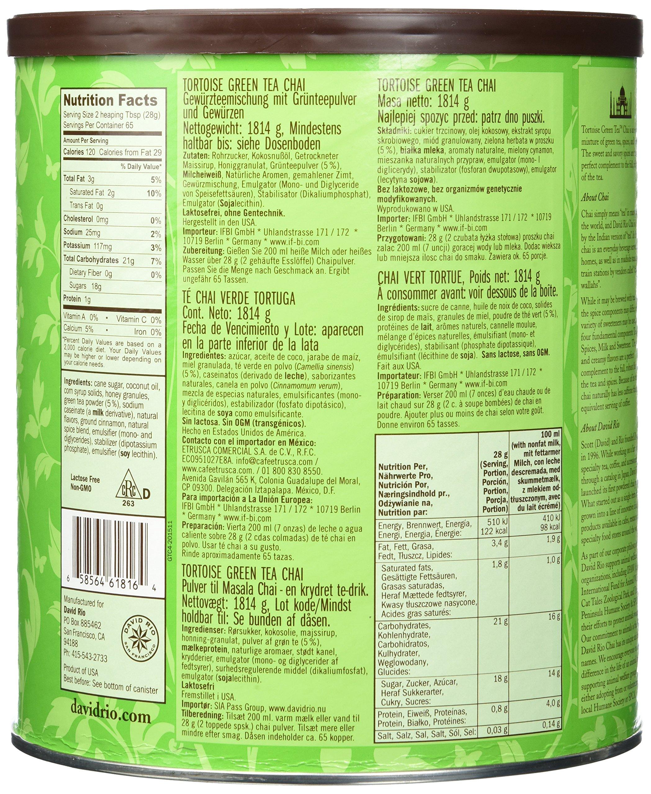 David-Rio-Tortoise-Green-Tea-Chai-Pappwickeldose-1-x-1814-kg