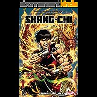 Shang-Chi by Gene Luen Yang Vol. 1: Brothers & Sisters (Shang-Chi (2020)) (English Edition)