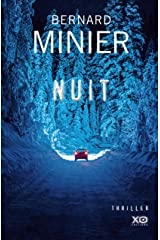 Nuit (Hors collection t. 4) Format Kindle