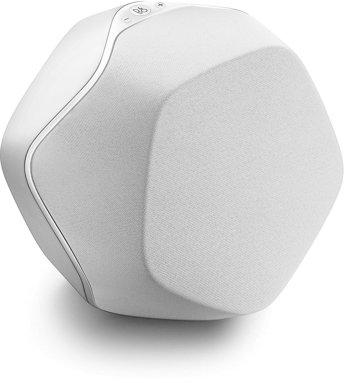 Bang & Olufsen Beoplay S3 Lautsprecher
