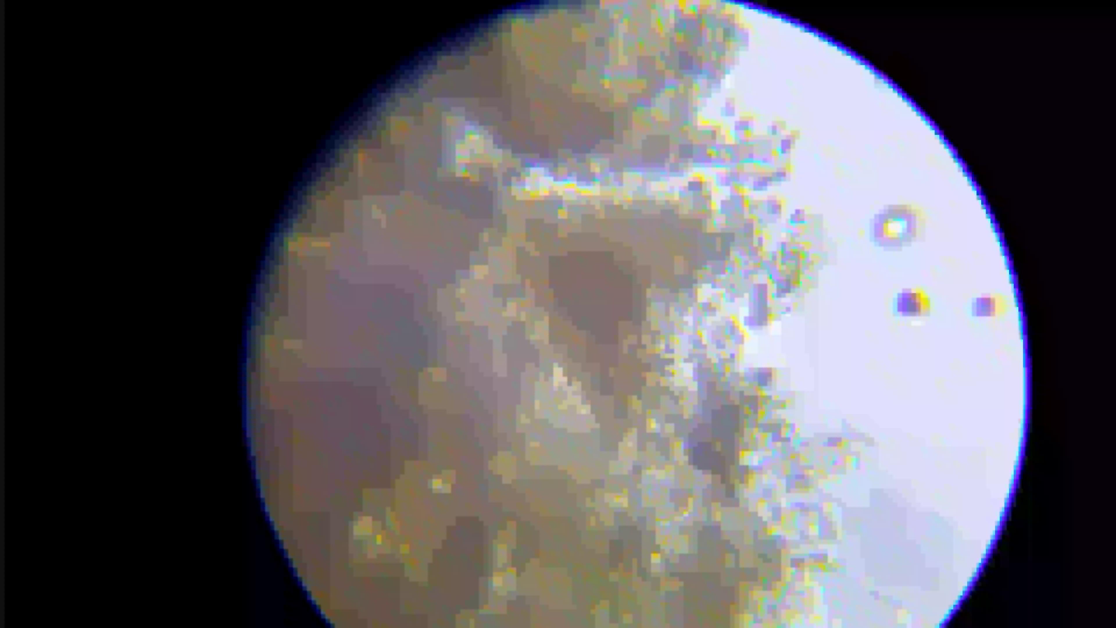 Mikroskop aufbau kinder dauerpräparate zum mikroskopieren