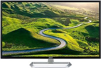 Acer EB321HQU 32Inch (2560x1440) Monitor