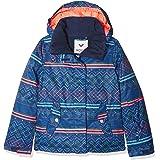 Roxy JERGTJ03033, Chaqueta de Nieve Para Niñas