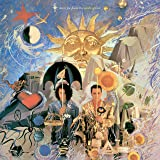 The Seeds of Love (Vinyl) [Vinyl LP]